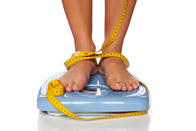 Weight Loss Doctor Frisco TX
